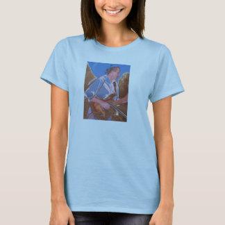 Crowder Rocks ! T-Shirt