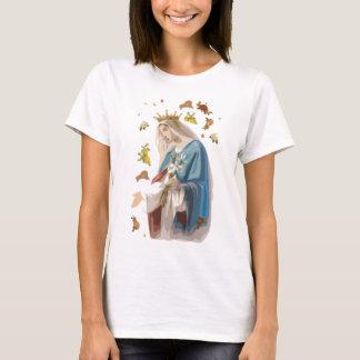 Crown Regina T-Shirt