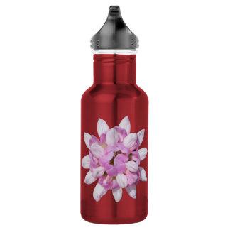 Crown Vetch #1 532 Ml Water Bottle