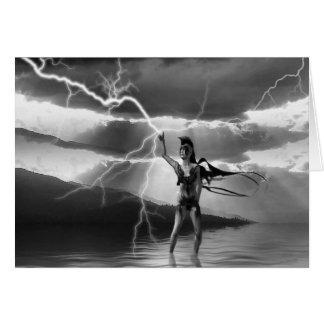 crowwoman lighting2 card_horizontal card