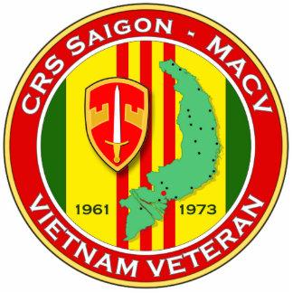 CRS Saigon 2 - ASA Vietnam Cut Out