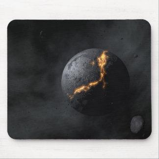 Crucible Mousepad