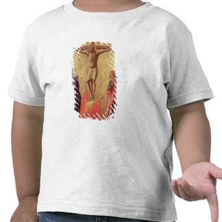 Crucifixion, 1426 shirt