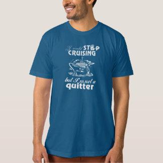 Cruise Lovers T-Shirt