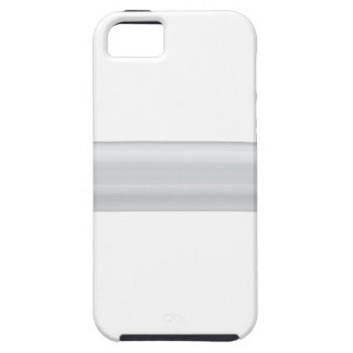 Cruise missile tough iPhone 5 case