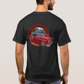Cruise Nights USA #10 T-Shirt