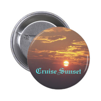 Cruise Sunset Button