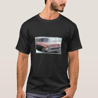 Cruisin T-Shirt