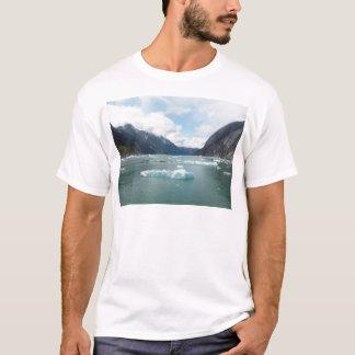 Cruising Alaska Inside Passage T-Shirt