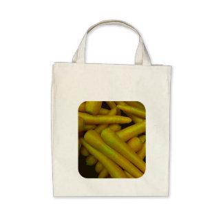 Crunchy Carrots Bag