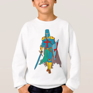 Crusader Sweatshirt