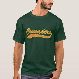 Crusaders Men's Shirt
