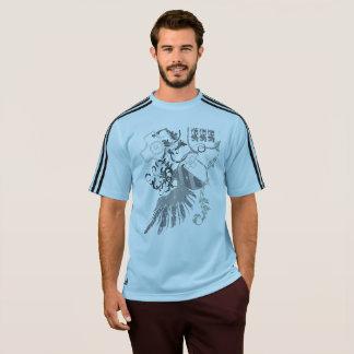 Crusaders Sport Shirt