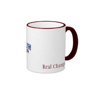 Crush Rush Mug Coffee Mugs