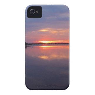 Crush the Wind iPhone 4 Case-Mate Case