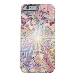 Crushed candy barely there iPhone 6 case