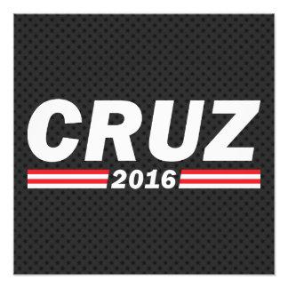 Cruz 2016 (Ted Cruz) Photo