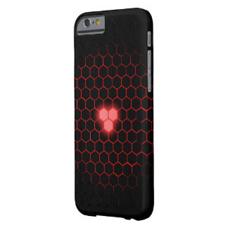 Crysis Honeycomb iPhone 6 Case