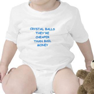 crystal ball bodysuits