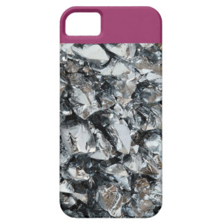 Crystal Case iPhone 5 Case