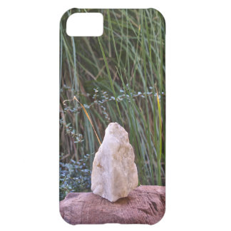 crystal cover for iPhone 5C