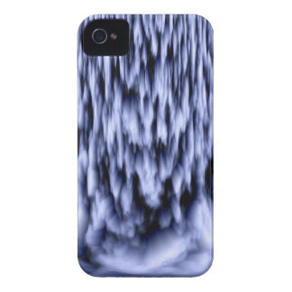 Crystal Cave Blackberry Bold Cases