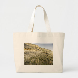 Crystal Cove Bags