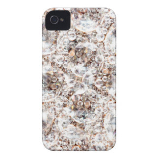 Crystal Dreaming iPhone 4 Case