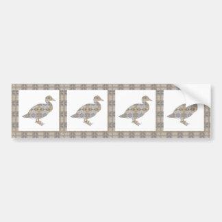 healing prayer bumper stickers healing prayer bumperstickers. Black Bedroom Furniture Sets. Home Design Ideas