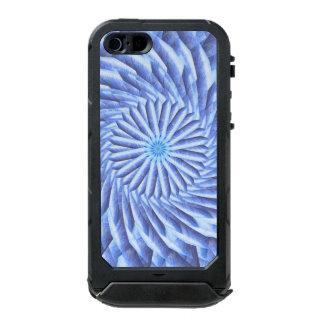 Crystal Dynamics Mandala Incipio ATLAS ID™ iPhone 5 Case
