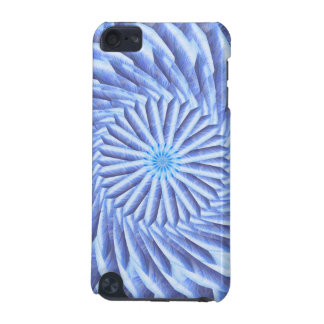Crystal Dynamics Mandala iPod Touch (5th Generation) Case