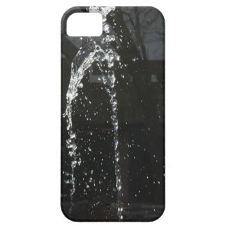 Crystal iPhone 5 Cases