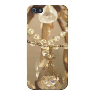 Crystal iphone Case iPhone 5 Covers