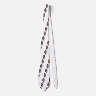 Crystal Palace Football Club Tie