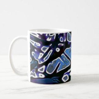 Crystal Palace Series Mugs