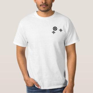 Crystal Quest Shirt