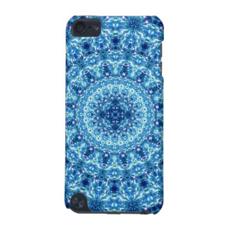 Crystal Radiance Mandala iPod Touch 5G Cover