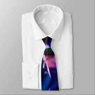Crystal Slipper Tie