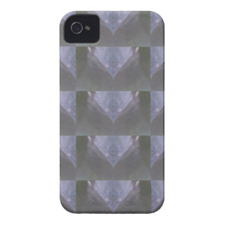CRYSTAL Stone Jewel Healing Success FUN RT NVN464 Case-Mate iPhone 4 Cases