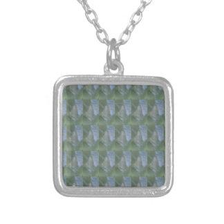 CRYSTAL Stone Jewel Healing Success FUN RT NVN472 Necklaces