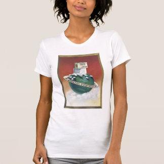 Crystal Sugar Tshirts