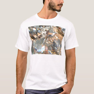 Crystalized T-Shirt