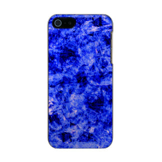 Crystallized by Kenneth Yoncich Incipio Feather® Shine iPhone 5 Case
