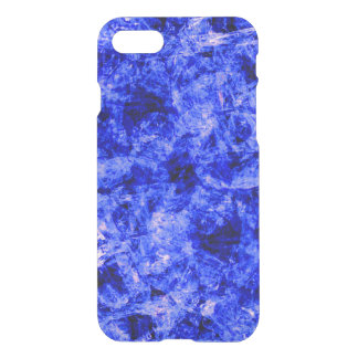 Crystallized by Kenneth Yoncich iPhone 7 Case