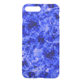 Crystallized by Kenneth Yoncich iPhone 7 Plus Case