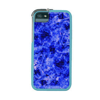 Crystallized iPhone 5 Cases
