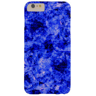 Crystallized Barely There iPhone 6 Plus Case