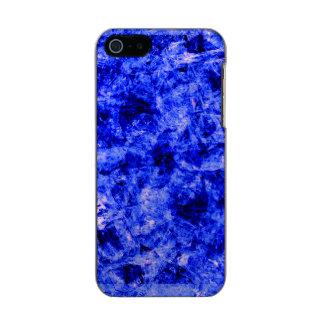 Crystallized Incipio Feather® Shine iPhone 5 Case