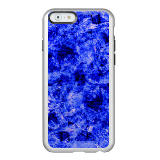 Crystallized Incipio Feather® Shine iPhone 6 Case