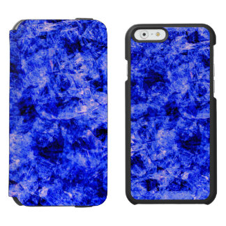 Crystallized Incipio Watson™ iPhone 6 Wallet Case
